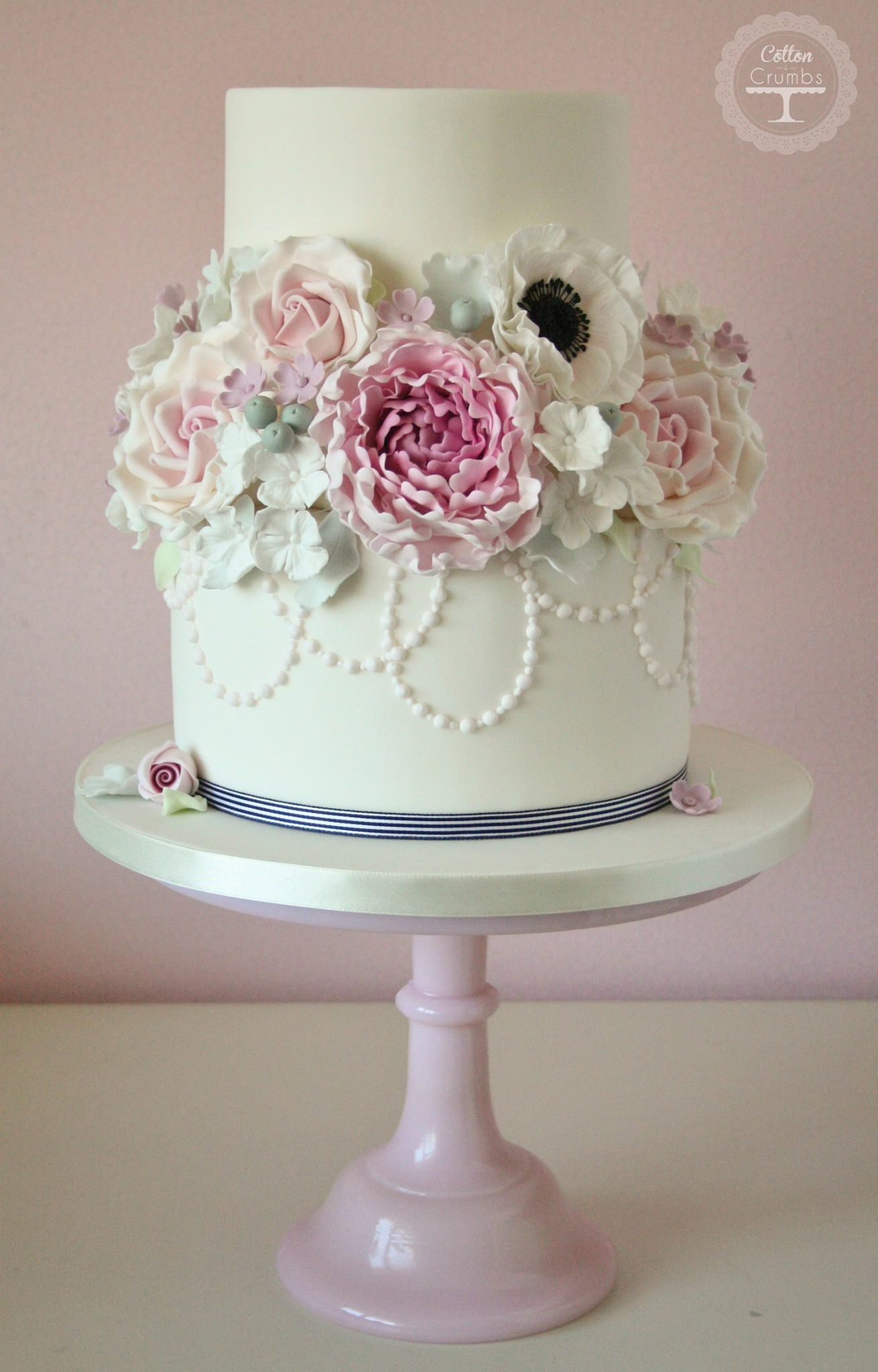 wedding-cake-ideas-15-06202014nz