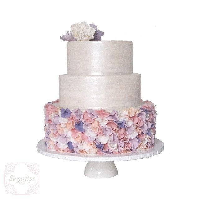 wedding-cake-ideas-16-06092014nz