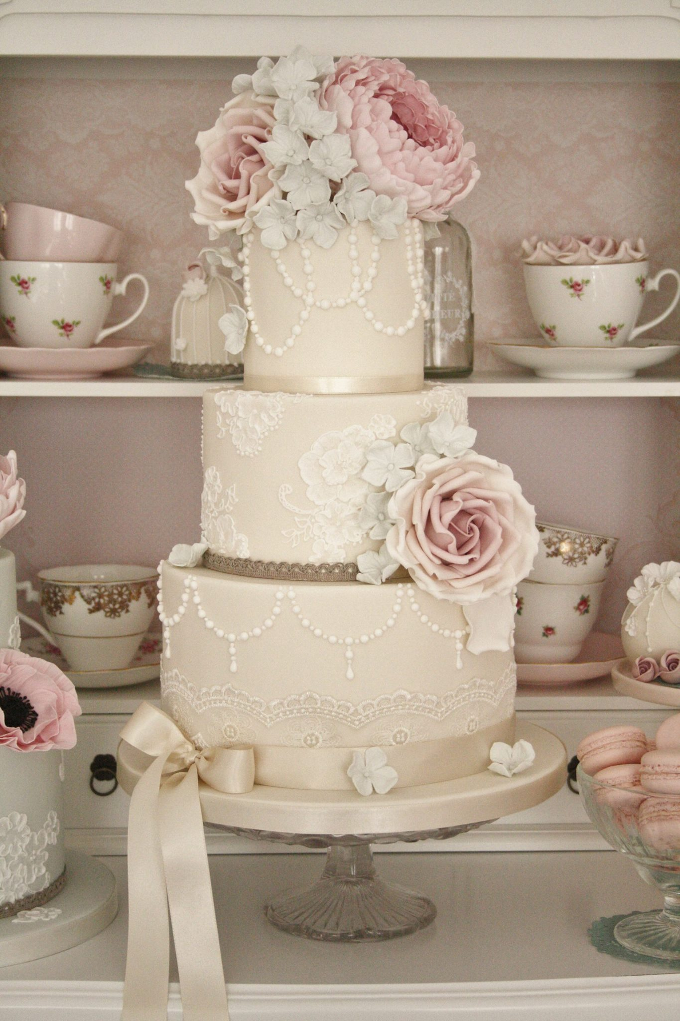 wedding-cake-ideas-16-06202014nz