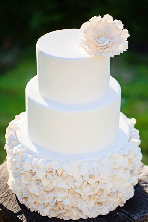 wedding-cake-ideas-17-06092014nz