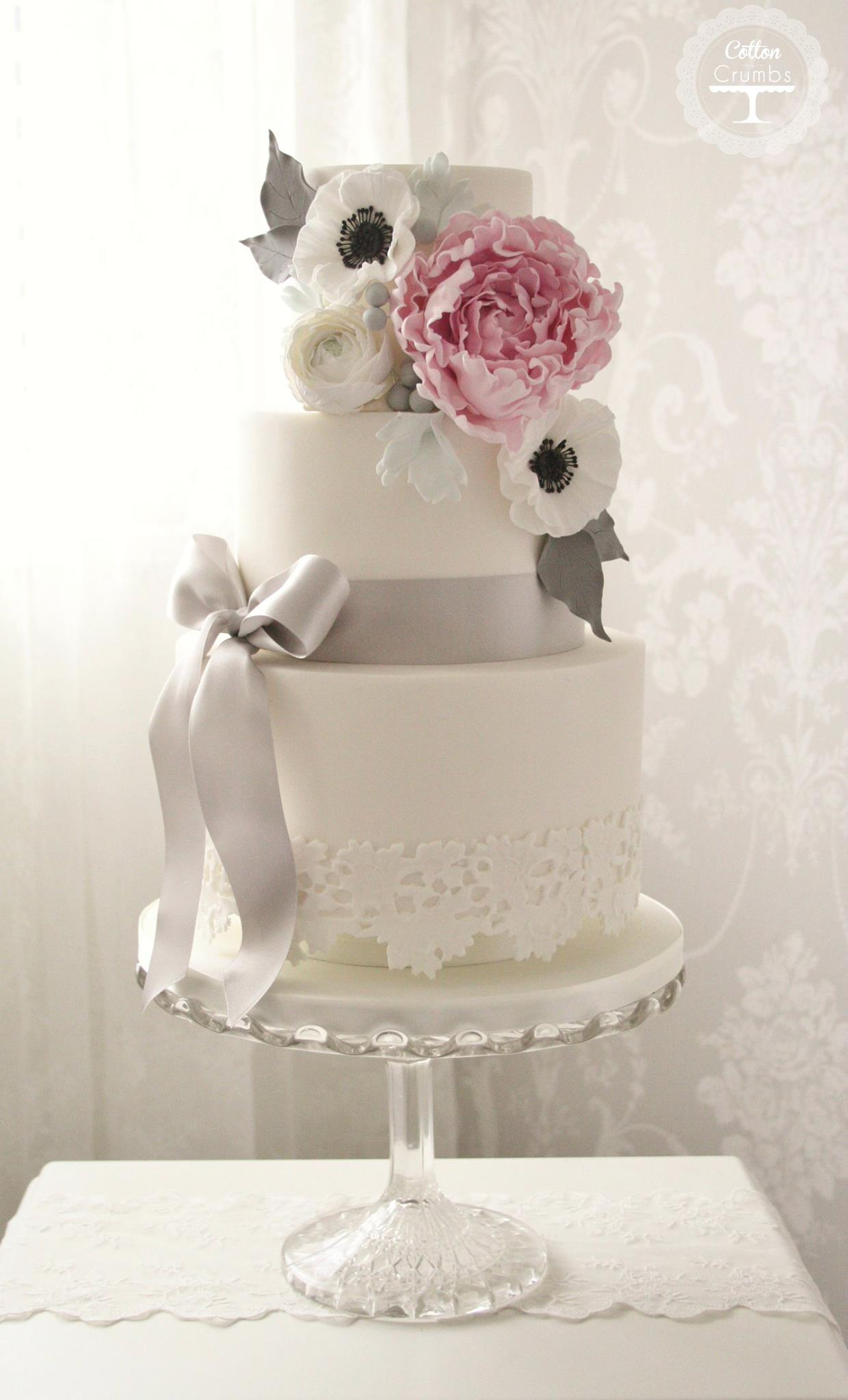 wedding-cake-ideas-17-06202014nz
