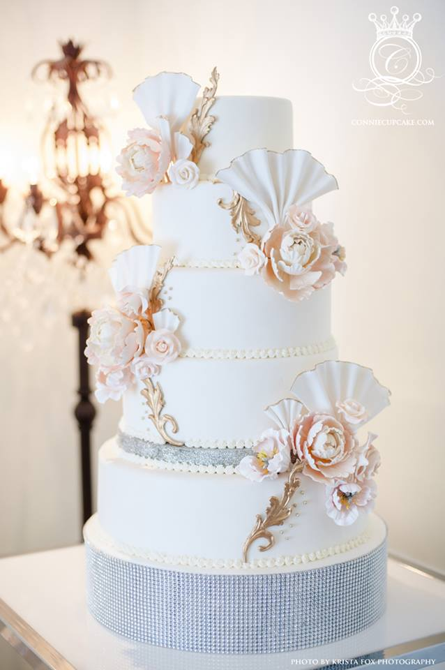 wedding-cake-ideas-18-06132014nz