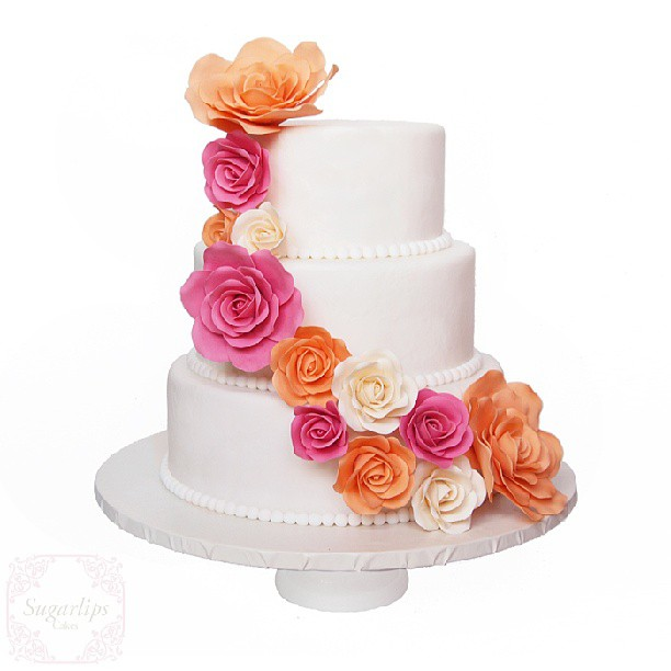 wedding-cake-ideas-19-06092014nz