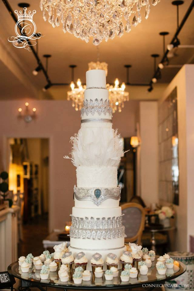 wedding-cake-ideas-19-06132014nz