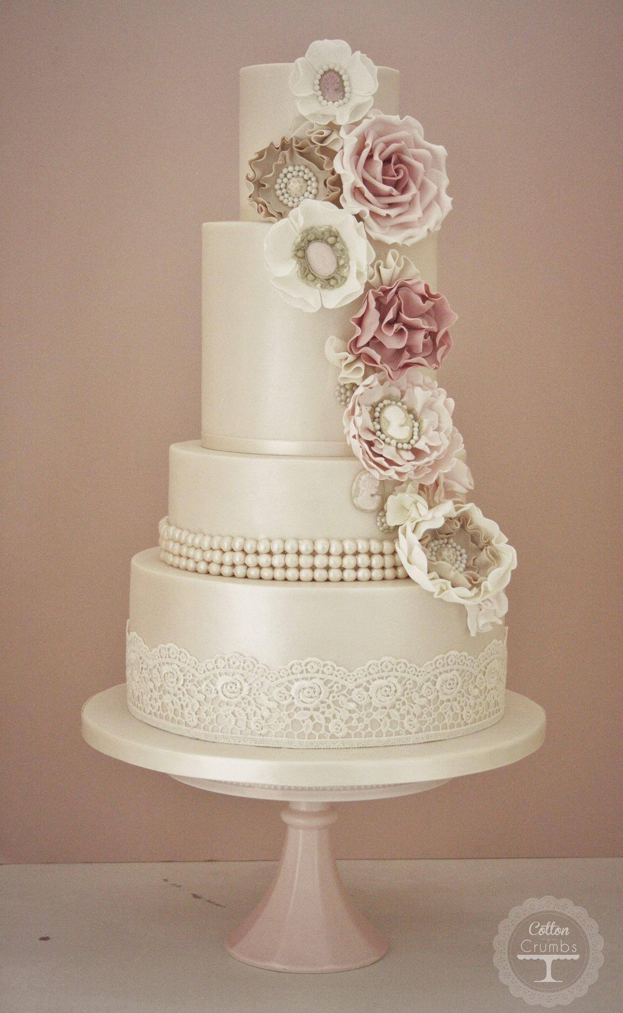 wedding-cake-ideas-19-06202014nz