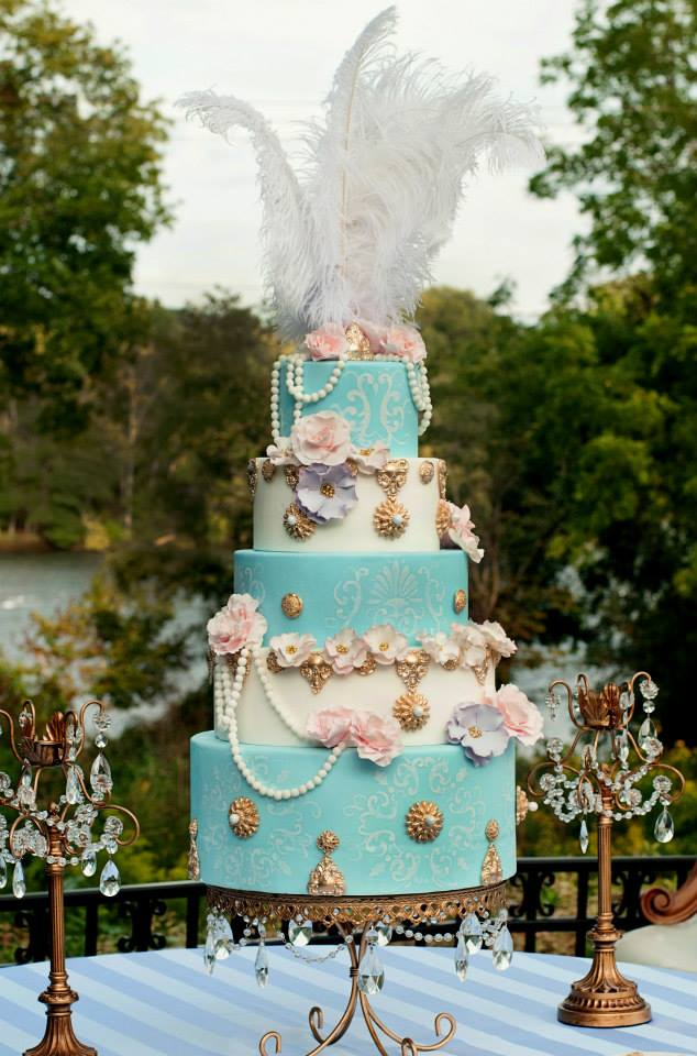 wedding-cake-ideas-2-06132014nz