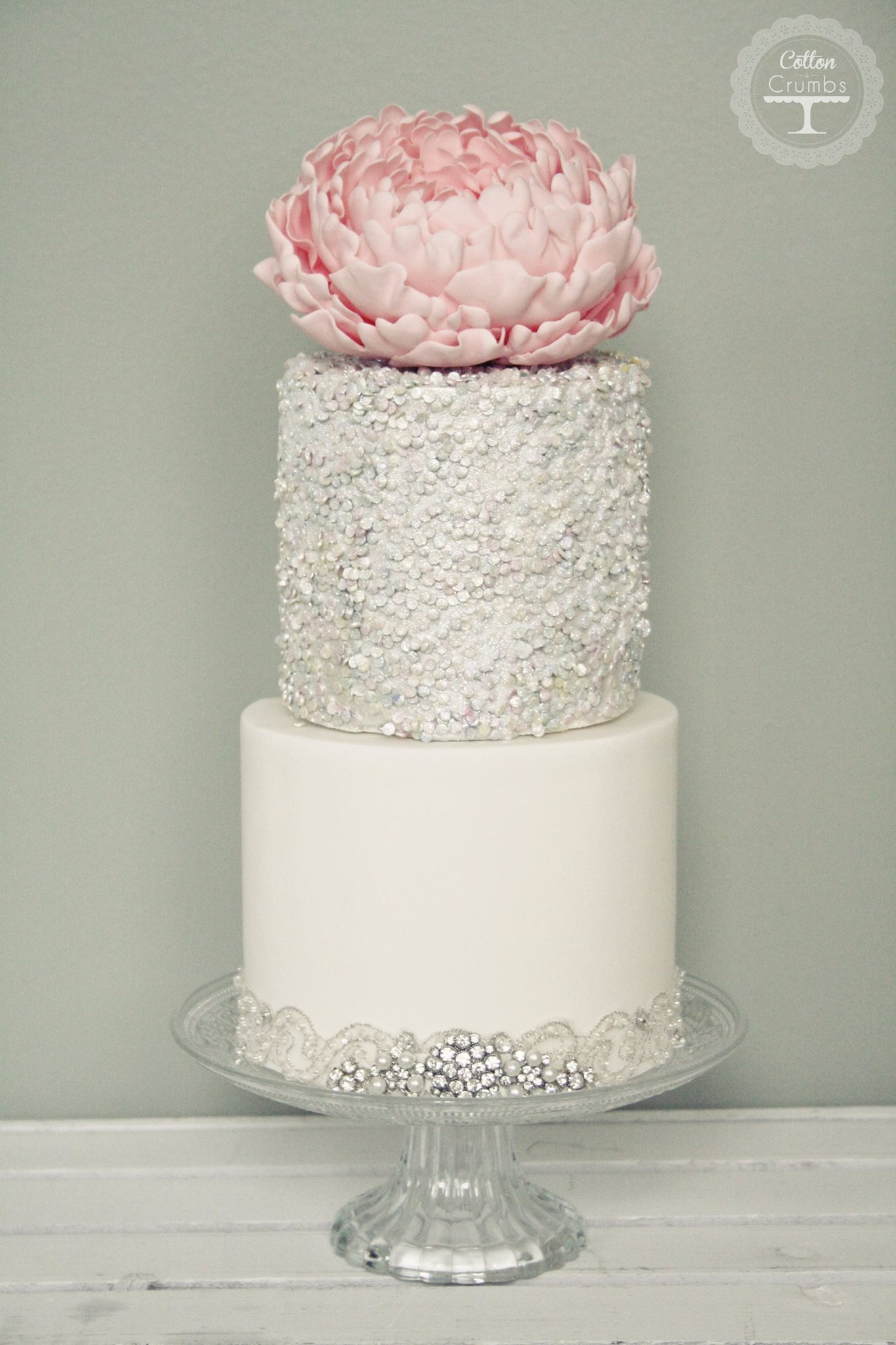 wedding-cake-ideas-2-06202014nz