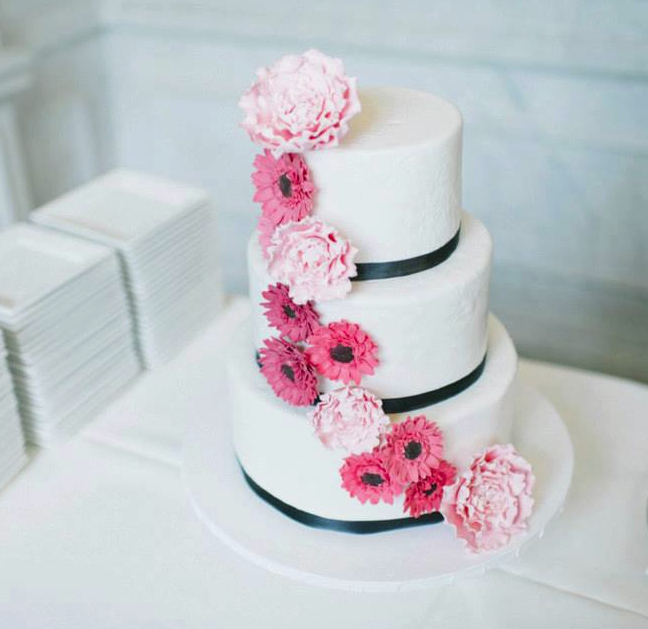 wedding-cake-ideas-20-06092014nz