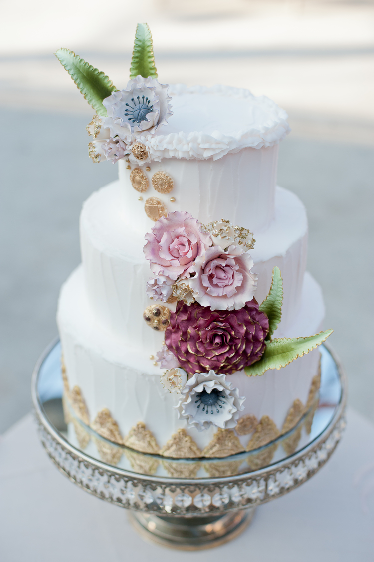 wedding-cake-ideas-20-06132014nz
