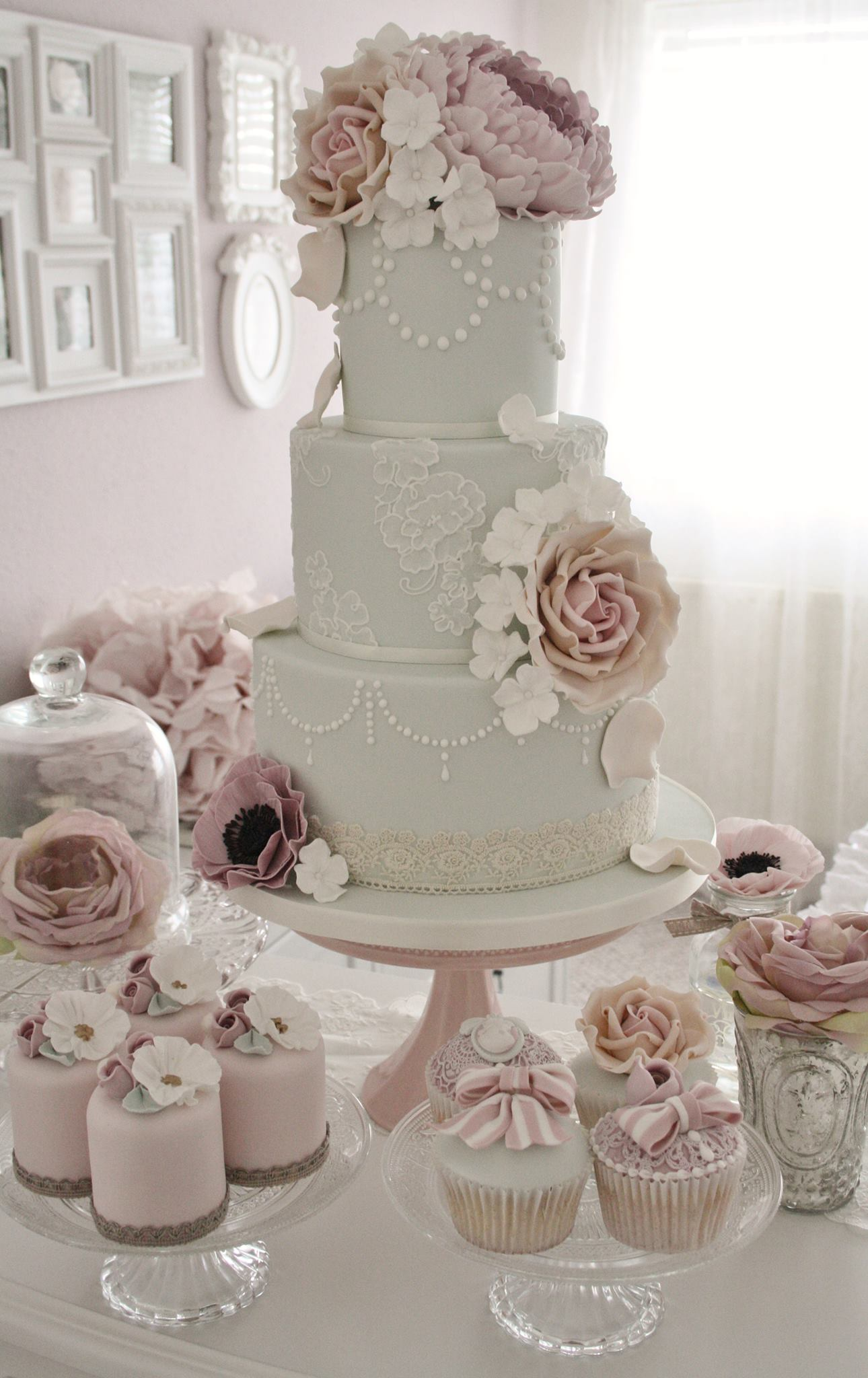 wedding-cake-ideas-20-06202014nz