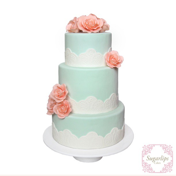 wedding-cake-ideas-21-06092014nz