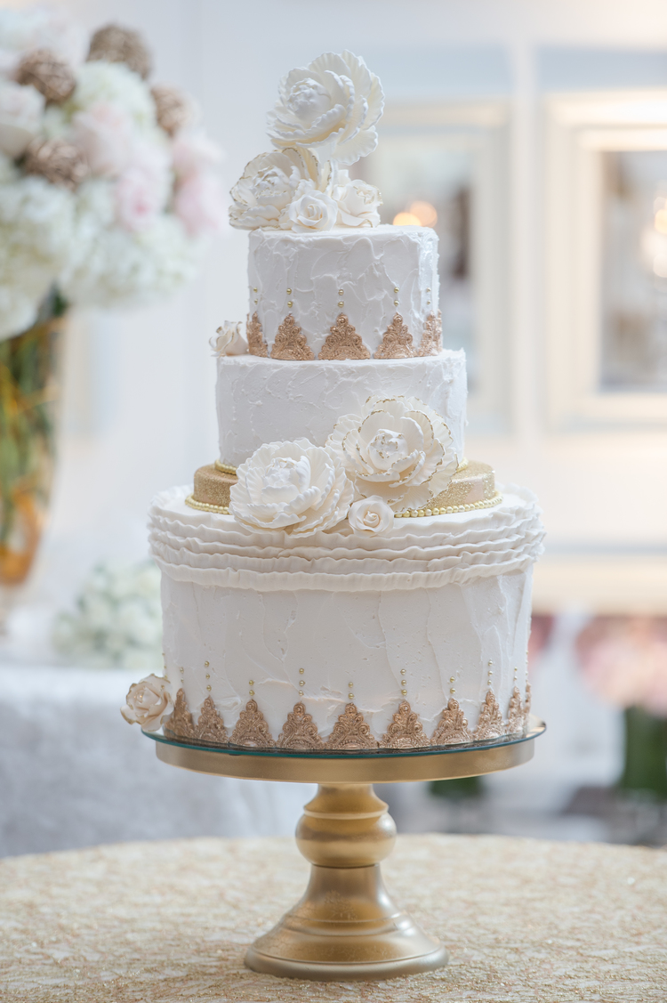 wedding-cake-ideas-21-06132014nz
