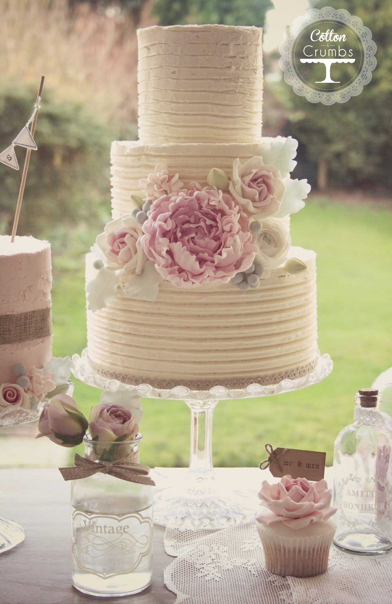 wedding-cake-ideas-21-06202014nz