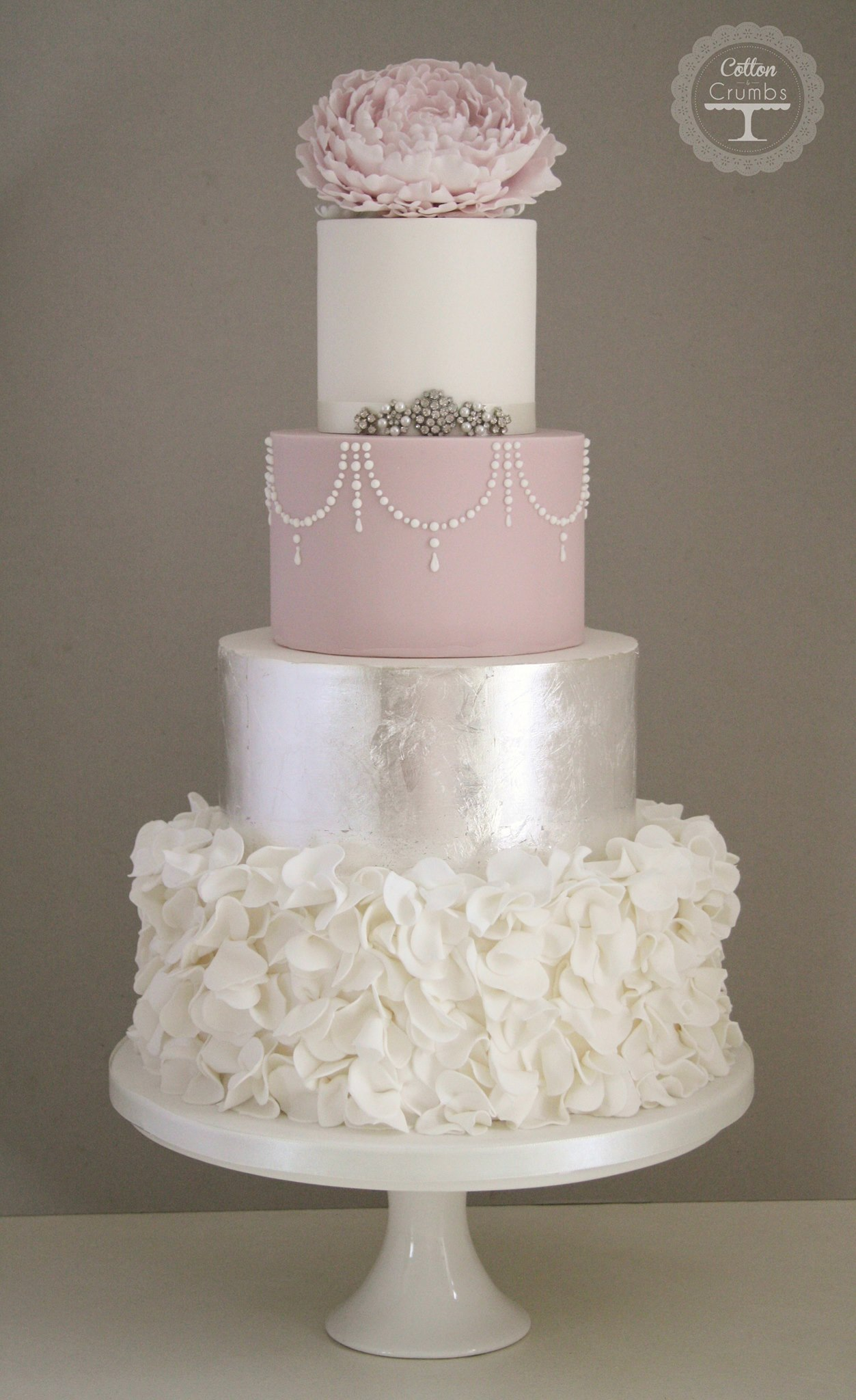 wedding-cake-ideas-23-06202014nz