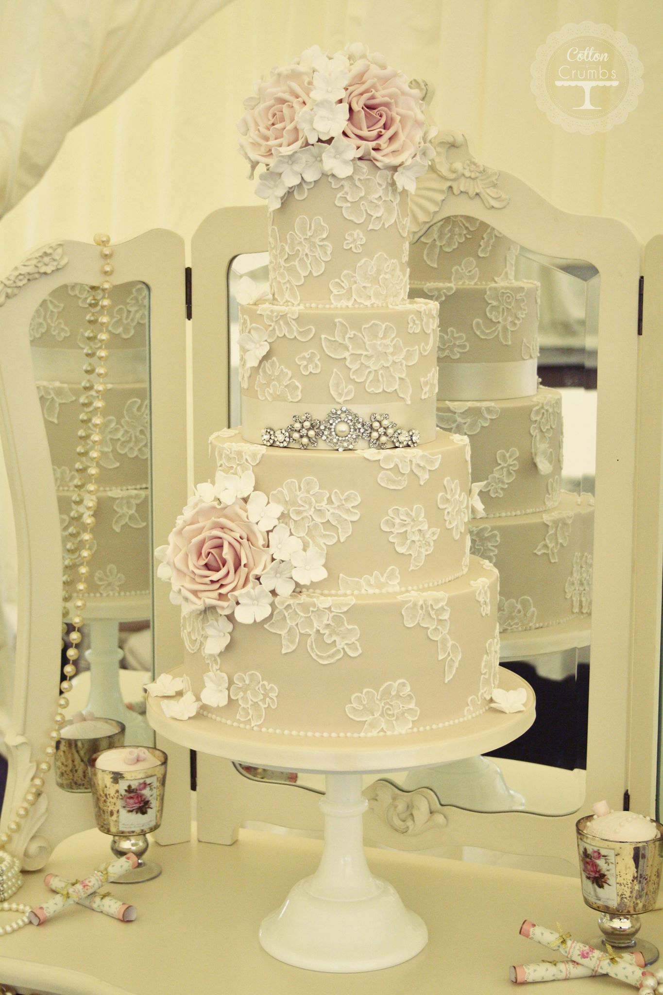wedding-cake-ideas-24-06202014nz