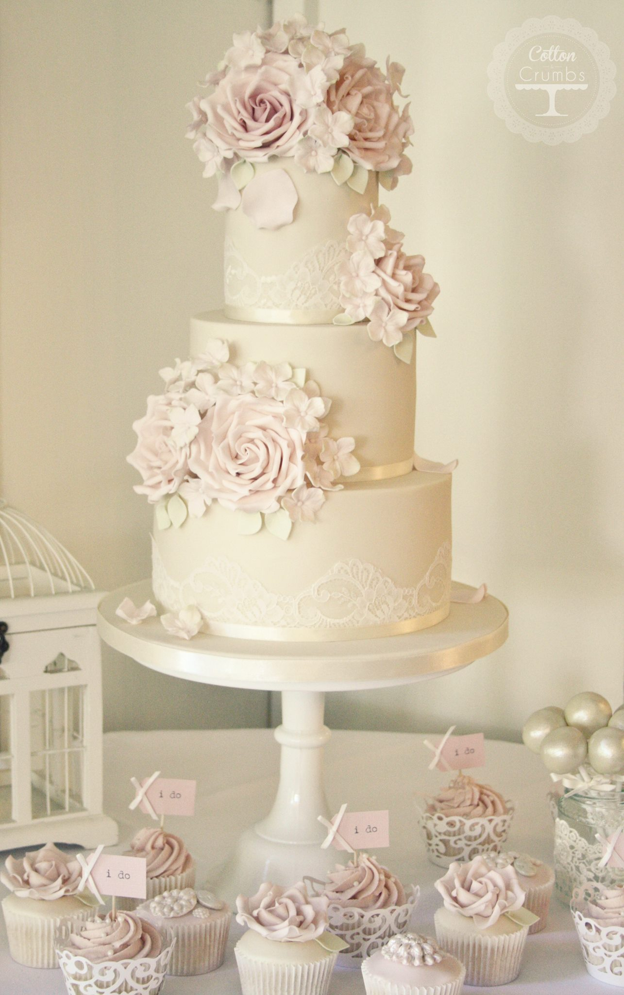 wedding-cake-ideas-25-06202014nz