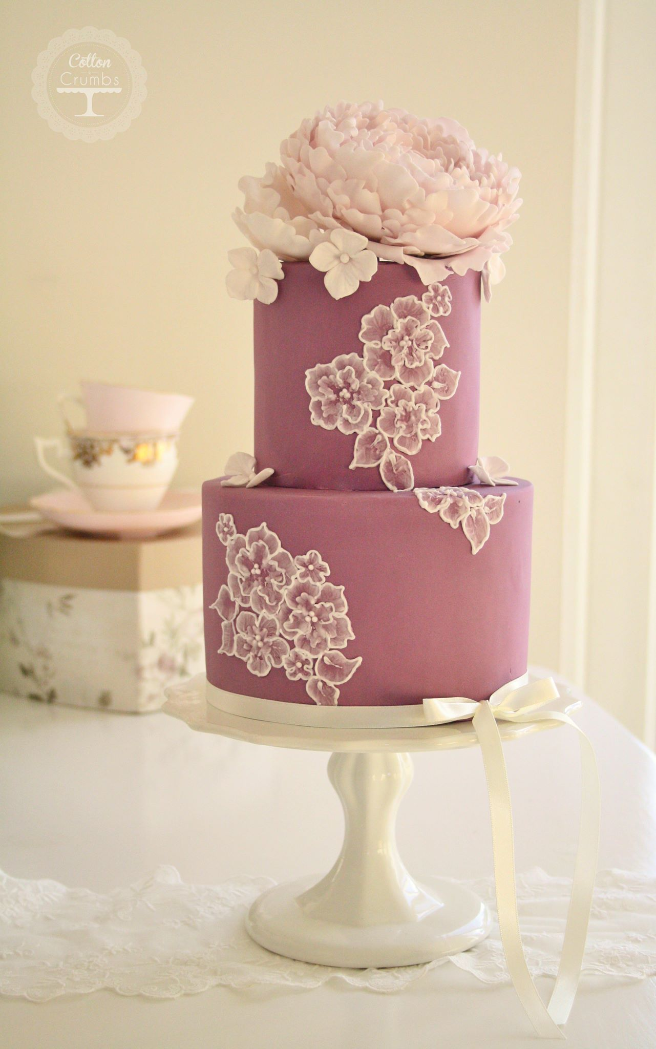 wedding-cake-ideas-26-06202014nz