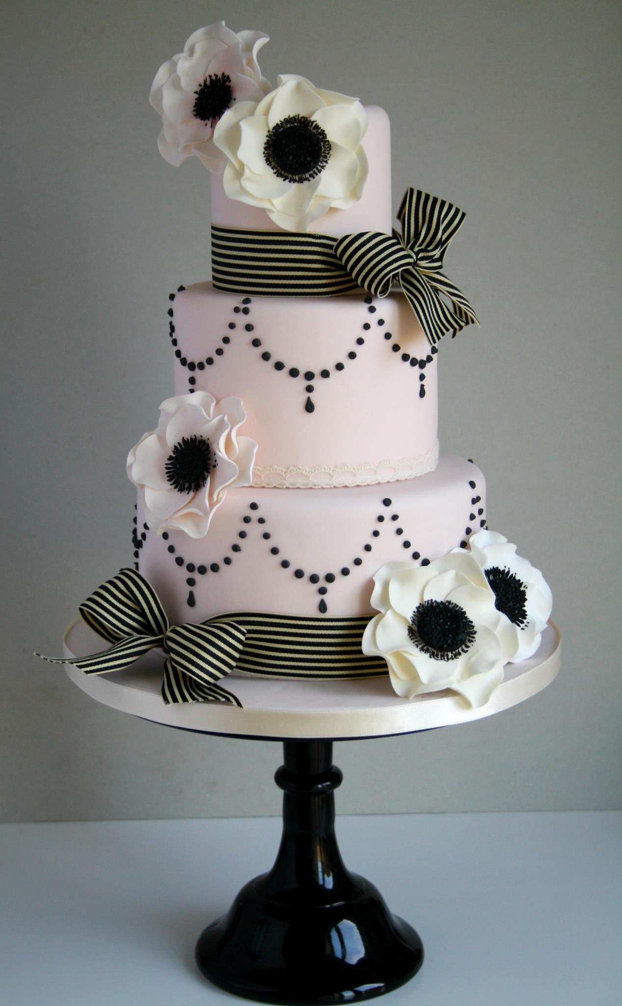 wedding-cake-ideas-27-06202014nz