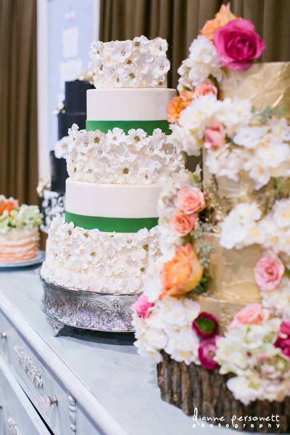 wedding-cake-ideas-3-06132014nz