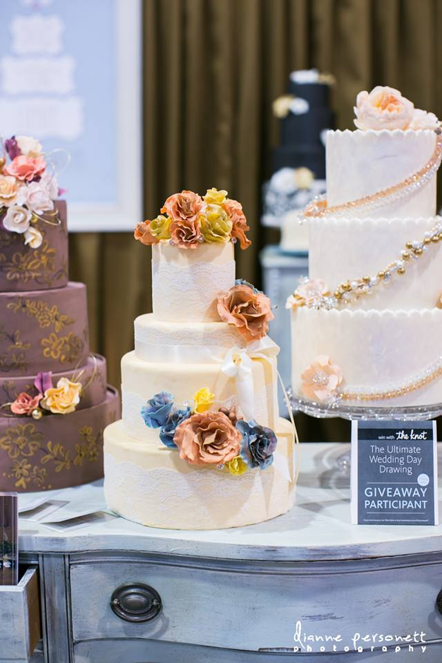 wedding-cake-ideas-4-06132014nz
