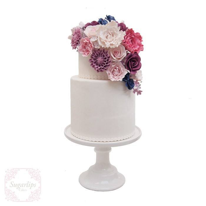 wedding-cake-ideas-5-06092014nz