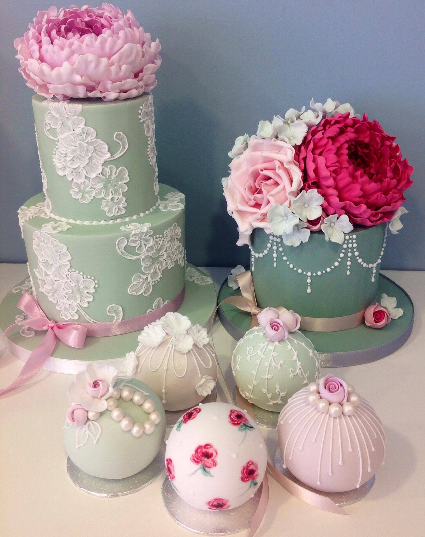 wedding-cake-ideas-5-06202014nz