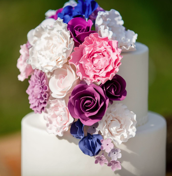 wedding-cake-ideas-7-06092014nz