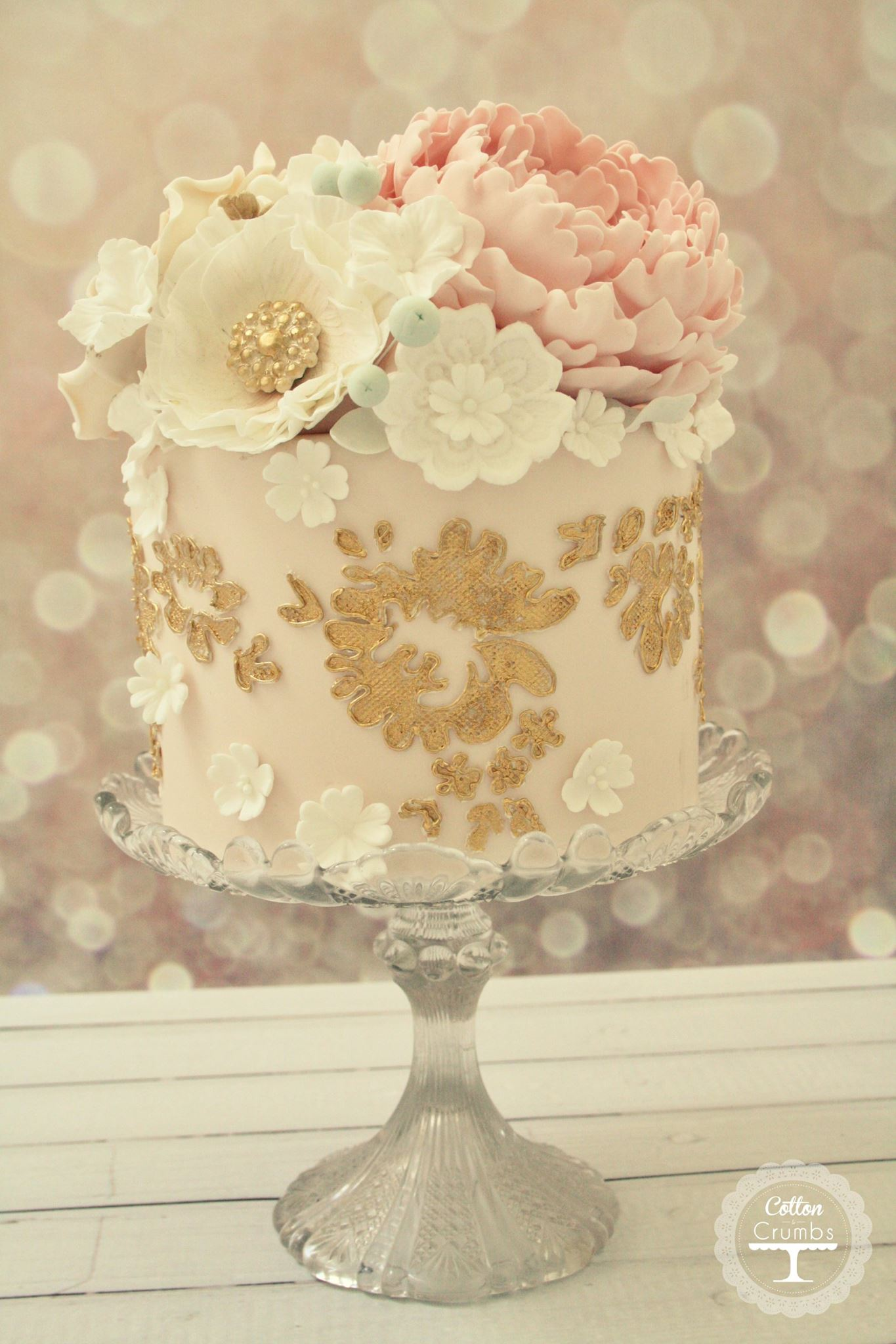 wedding-cake-ideas-7-06202014nz