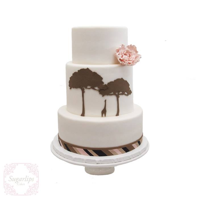 wedding-cake-ideas-8-06092014nz