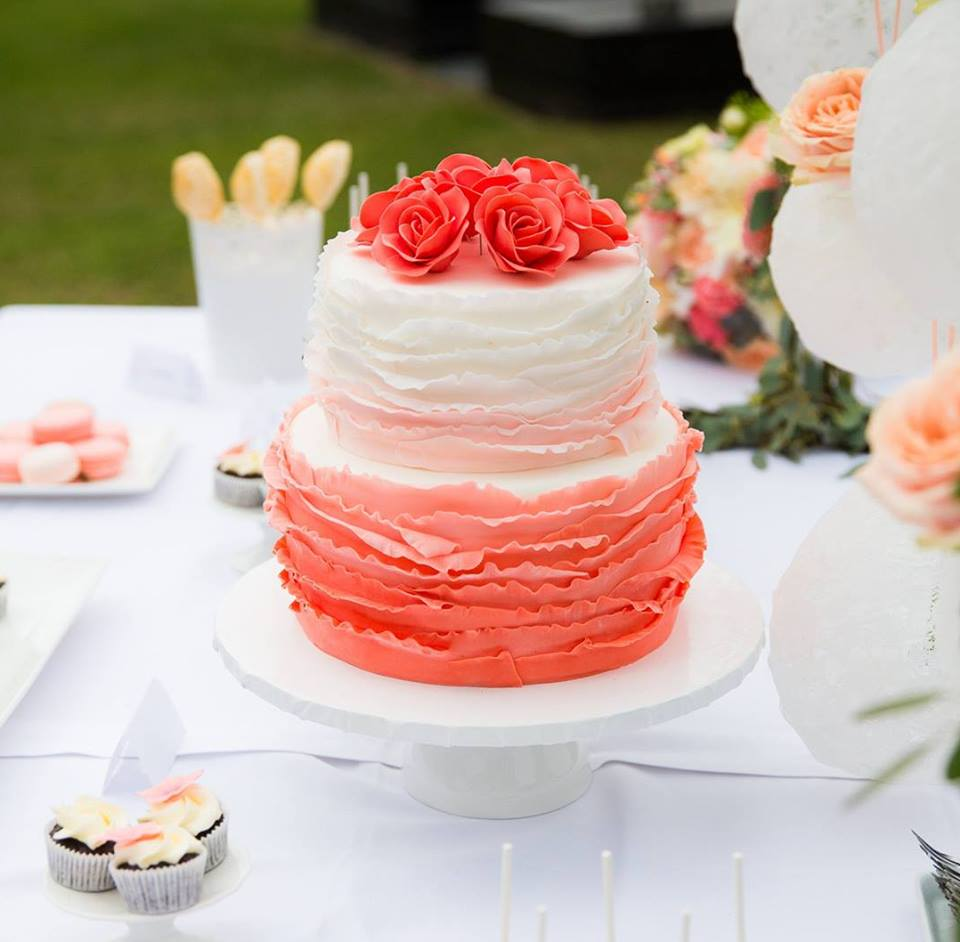wedding-cake-ideas-9-06092014nz