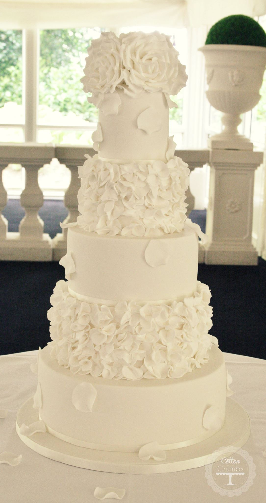 wedding-cake-ideas-9-06202014nz