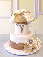 wedding-cakes-1-06062014nz