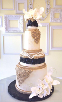 wedding-cakes-10-06062014nz
