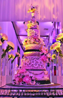 wedding-cakes-11-06062014nz