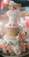 wedding-cakes-13-06062014nz