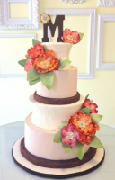 wedding-cakes-14-06062014nz