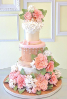 wedding-cakes-15-06062014nz