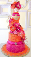 wedding-cakes-16-06062014nz