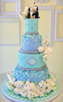 wedding-cakes-17-06062014nz