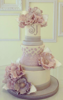wedding-cakes-18-06062014nz