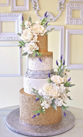 wedding-cakes-2-06062014nz
