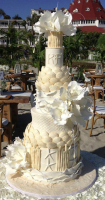 wedding-cakes-20-06062014nz