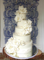 wedding-cakes-21-06062014nz