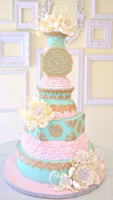wedding-cakes-22-06062014nz