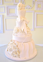 wedding-cakes-23-06062014nz