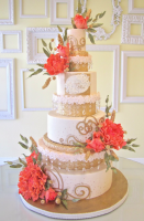 wedding-cakes-24-06062014nz