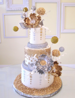 wedding-cakes-25-06062014nz