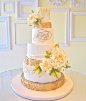 wedding-cakes-26-06062014nz