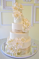 wedding-cakes-28-06062014nz