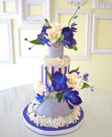 wedding-cakes-29-06062014nz